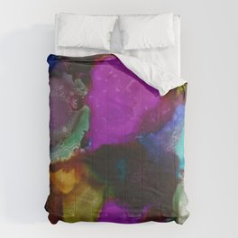 Contempo II Comforters