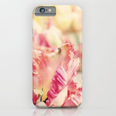 Parrot Tulips Slim Case iPhone 6s