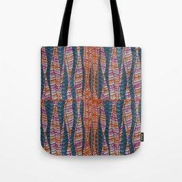 ORANKARA  Tote Bag