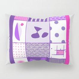 DEBRA'S DESIGN Pillow Sham