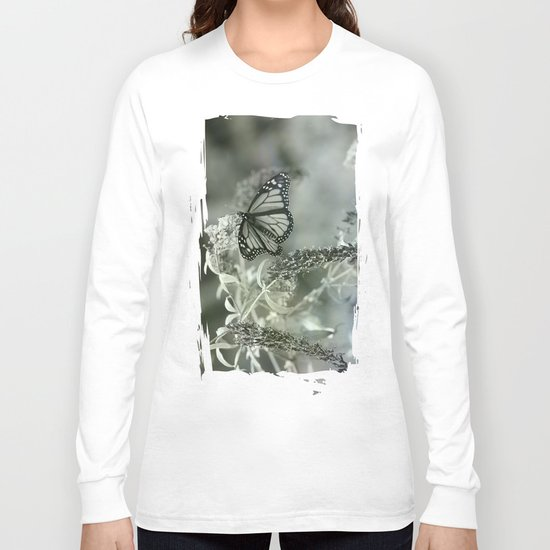 Looking for Spring Long Sleeve T-shirt
