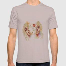My Reality T-shirt