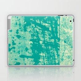 1111 Laptop & iPad Skin