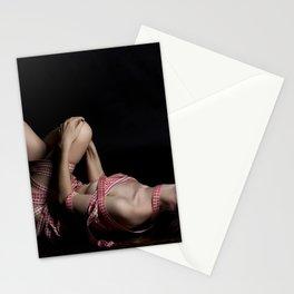 fetish Stationery Cards