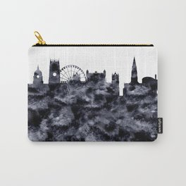 Nottingham Great Britain Carry-All Pouch
