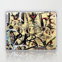 Your Band Sucks Laptop & iPad Skin