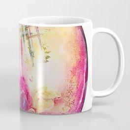 The Birdcage Coffee Mug