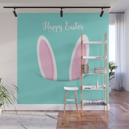 Easter Series (I.) Wall Mural