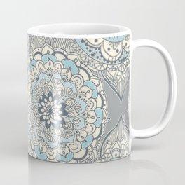 Modern Farmhouse Moroccan Coffee Mug