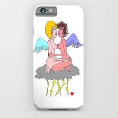 sensual storm Slim Case iPhone 6s