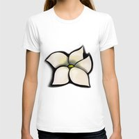 transformer T-shirts featuring Fragrant by ShaylahLeigh