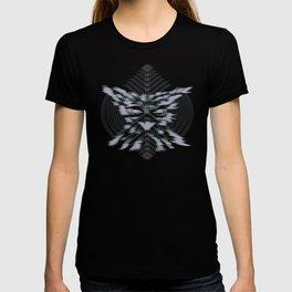 'Wisdom' T-shirt