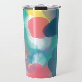 Deep Travel Mug