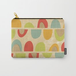 Egstra Carry-All Pouch