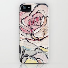 Master Gardner iPhone Case