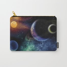 Galaxy 3 Carry-All Pouch