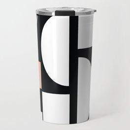 Un2 Travel Mug