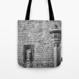 Dubrovnik 3.2 Tote Bag