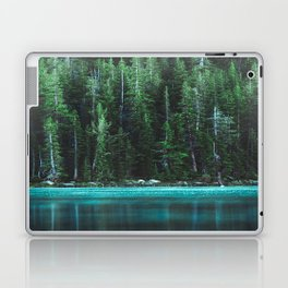 Forest 3 Laptop & iPad Skin