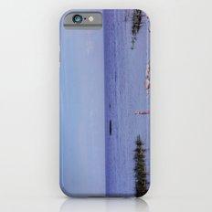 Gulf of Finland iPhone 6s Slim Case