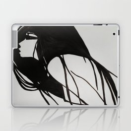 ORGASM  #society6  #decor #buyart Laptop & iPad Skin