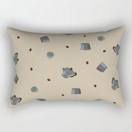 moka Rectangular Pillow