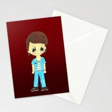 MiniDani Stationery Cards