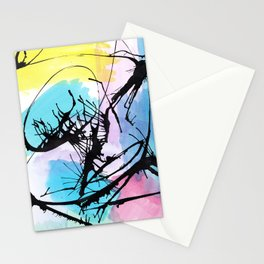 One Good Reason Stationery Cards