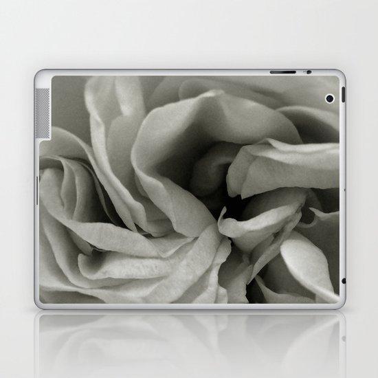'FLUID' Laptop & iPad Skin