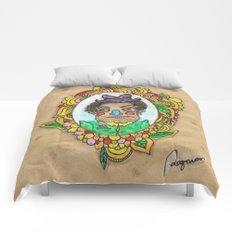 Mr. Trulala Comforters