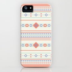 Navajo Two Slim Case iPhone (5, 5s)