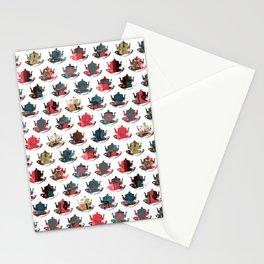 imbryk_no2 Stationery Cards