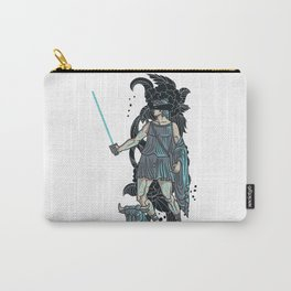 Gladiator Stellar Carry-All Pouch