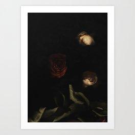 Mignon II Art Print