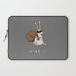 Robbit Laptop Sleeve