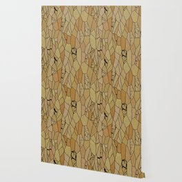 GoldStone Wallpaper