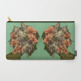 Revelation Carry-All Pouch
