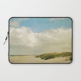 Baltic Sea impression Laptop Sleeve