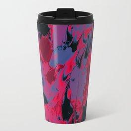 Malice Travel Mug