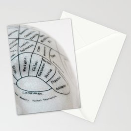 Neatness Stationery Cards