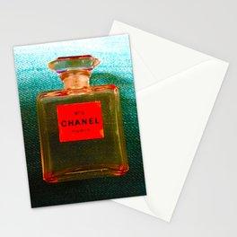 N5 Pop N2 Stationery Cards