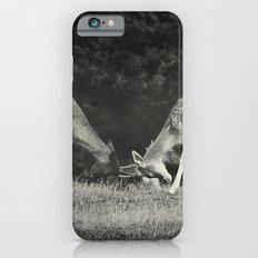 Challenge iPhone 6s Slim Case