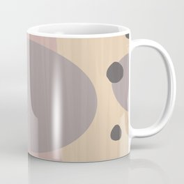 Redband Trout Coffee Mug