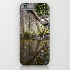Reflection iPhone 6s Slim Case