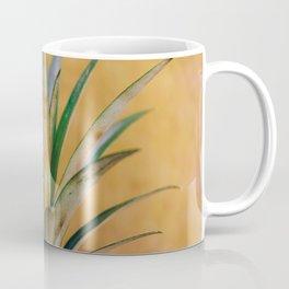 5 O'Clock Coffee Mug