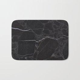Marble Texture Surface 13 Bath Mat