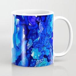 W A V E S Coffee Mug