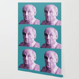 Seneca Wallpaper