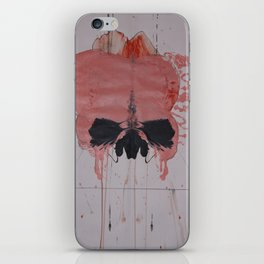 GABOON iPhone Skin