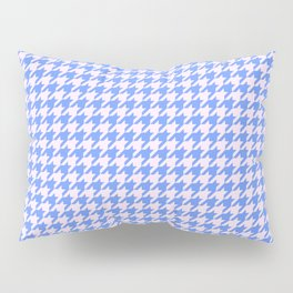 New Houndstooth 02193 Pillow Sham